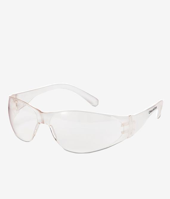 gafas-transparente