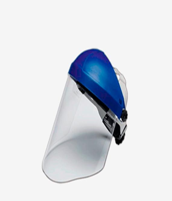 protector-facial-azul