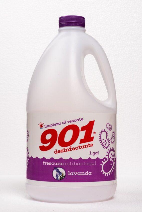 Desinfectante-para- piso-lavanda