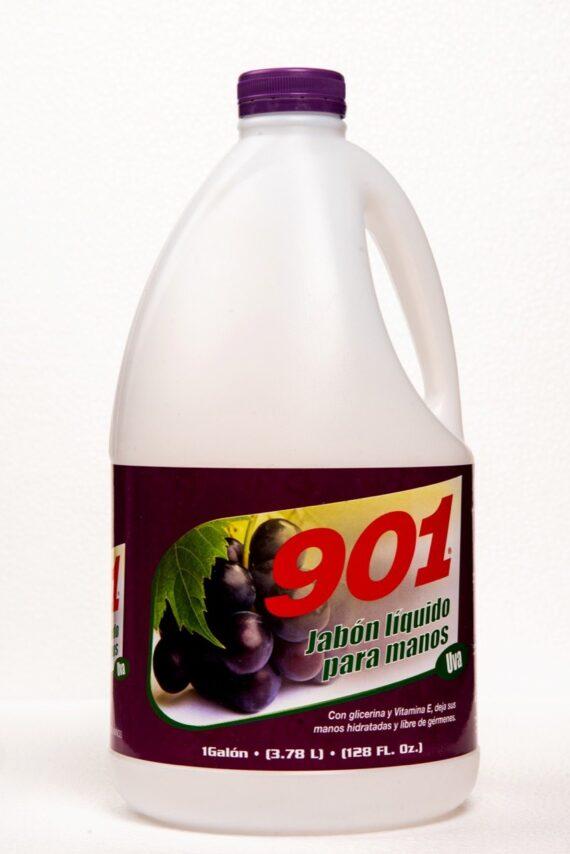 Jabon-liquido-uva